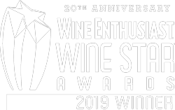 Wine enthusiast Vino Premio Review